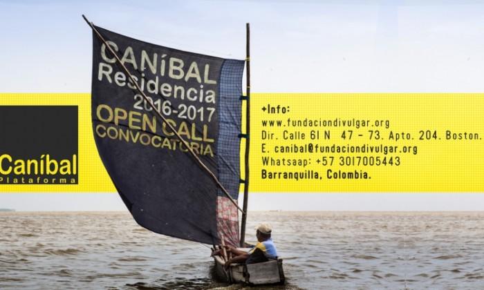 RESIDENCIA-CANIBAL-INTERNACIONAL