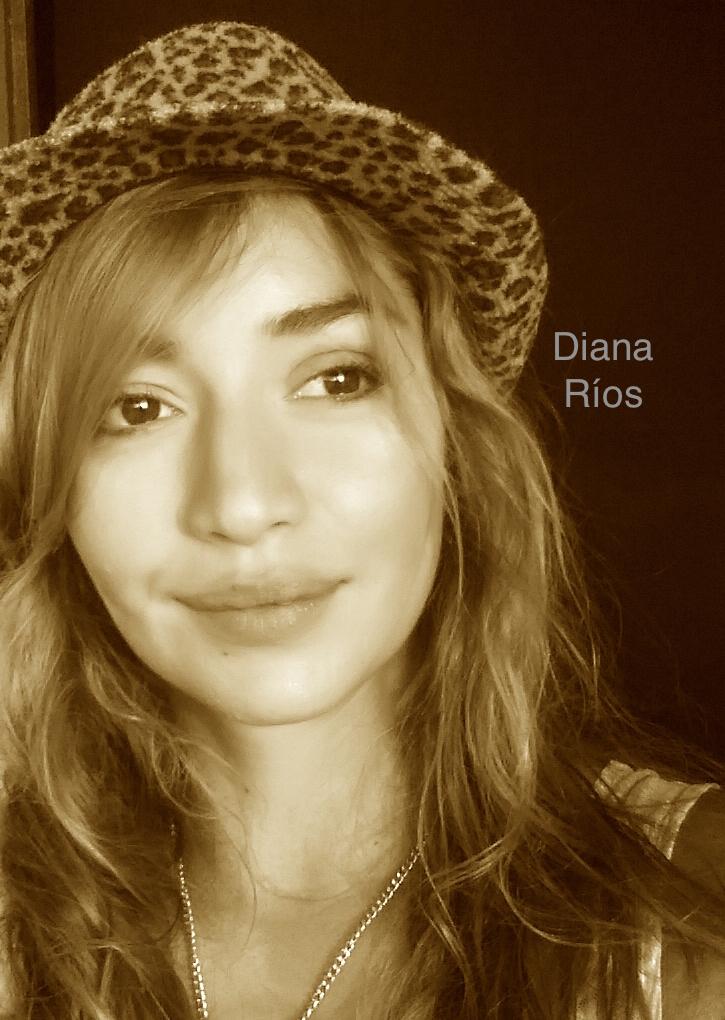 DianaRios
