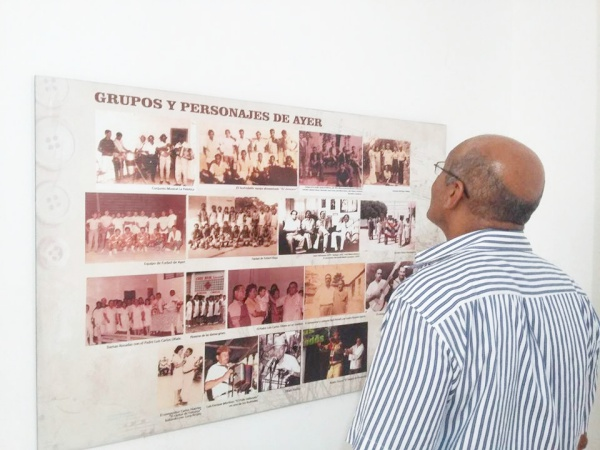 MuseoFonseca1