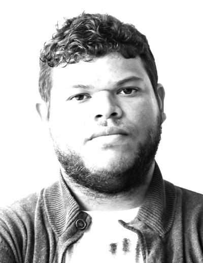 Jaider Orsini