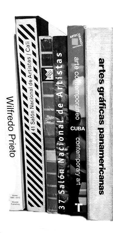 bibliotecaTropical