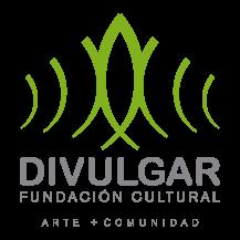 Fundación Divulgar