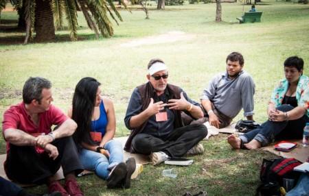 Dialogos Bienales2