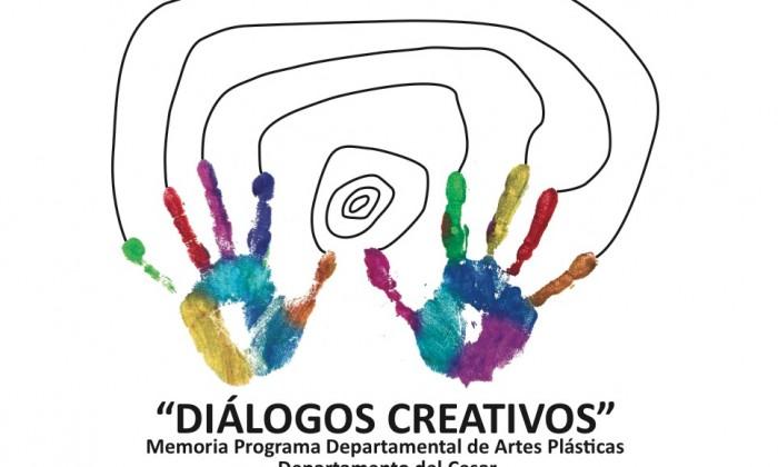 Dialos Creativos
