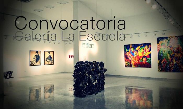 Galería La Escuela