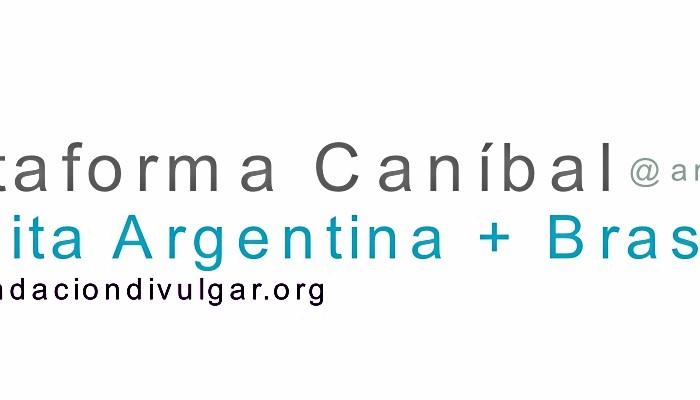 Canibalgira