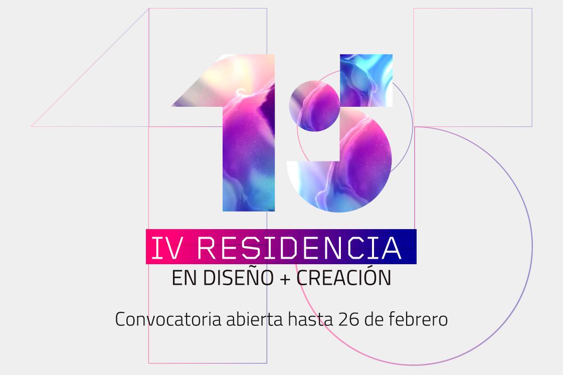 __IV_Residencia