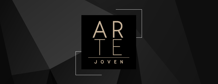 ARTEJOVEN1