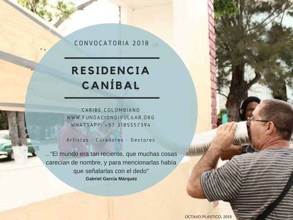 residencia can.ibal (1)