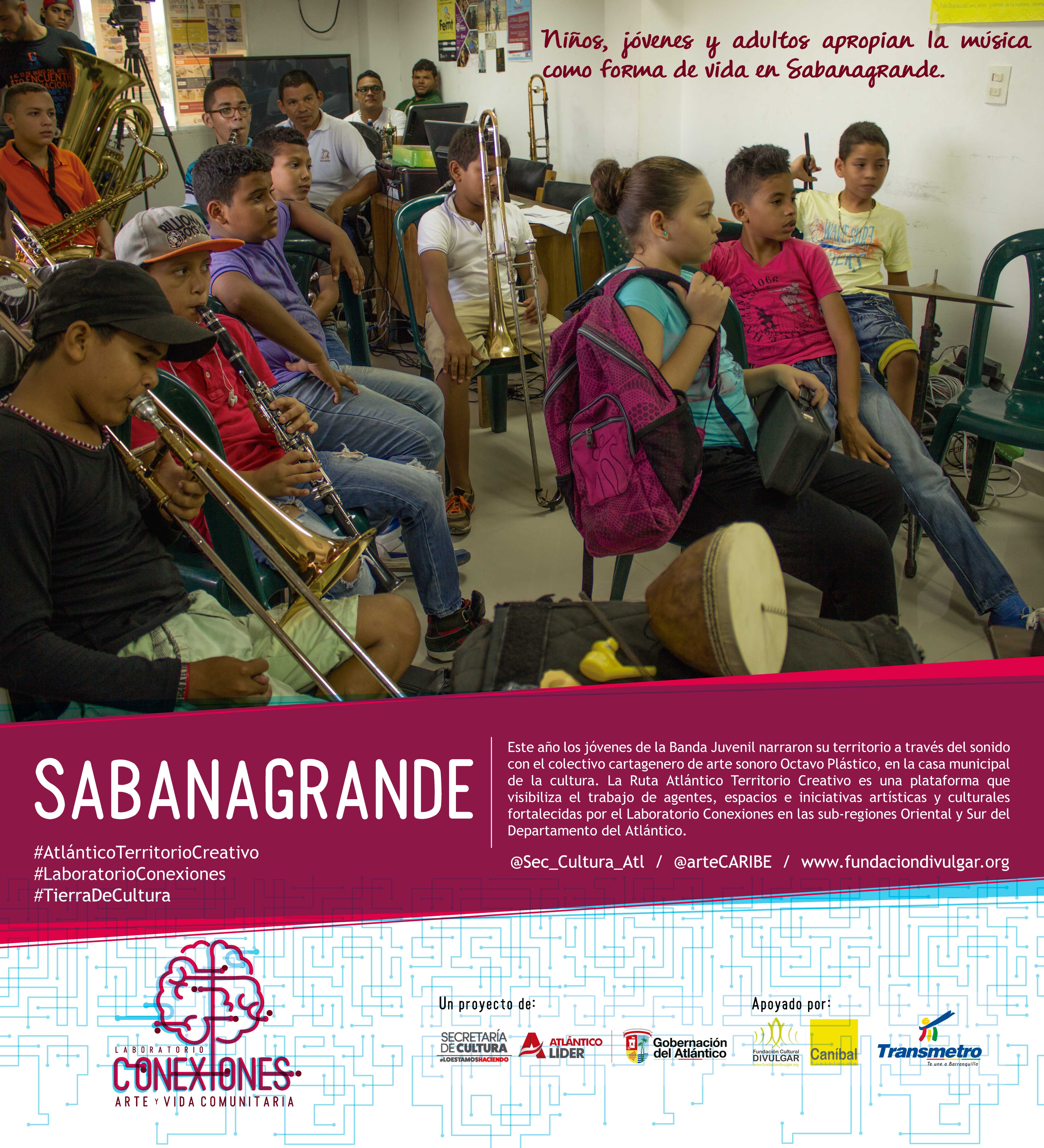 Sabanagrande