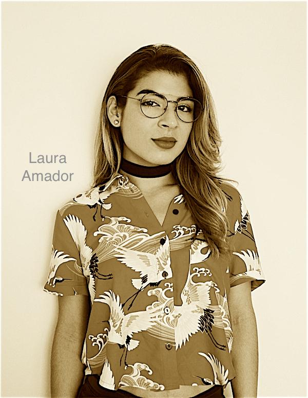 LauraAmador