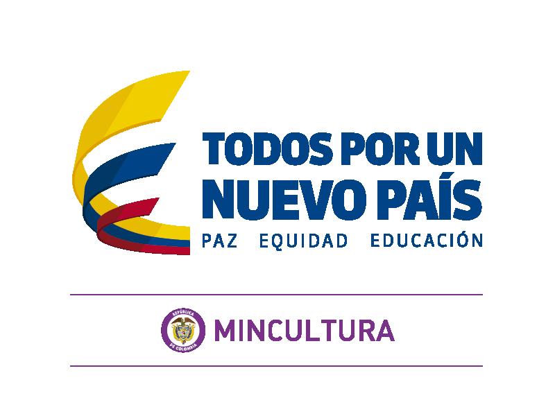 LOGOS MIINCULTURA 2016 POLICROMÍA -01