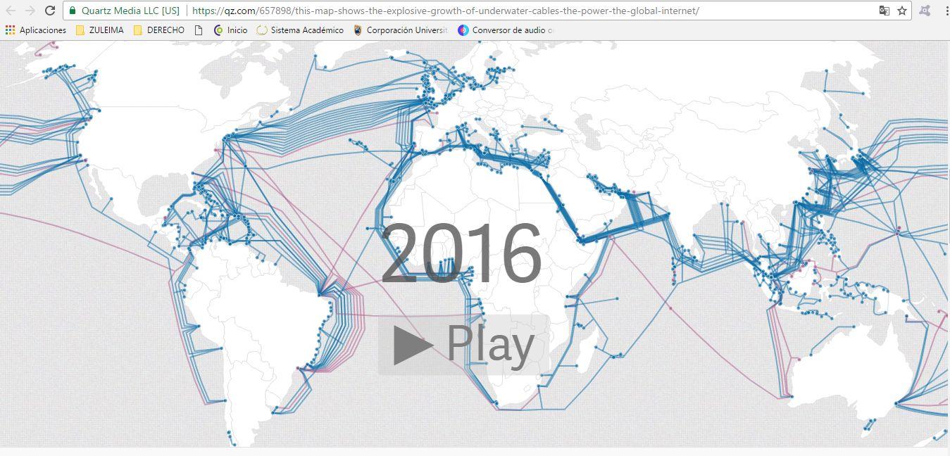 01 - mapa 2016