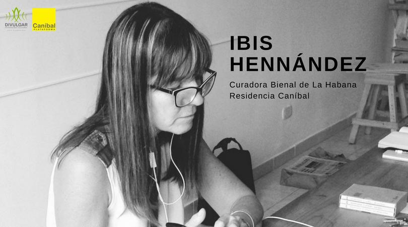 ibisHénnandez