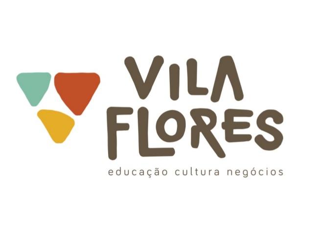 apresentacao-vila-flores-maio-2016-1-638